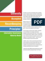 theprinciplesmaturitymodel.pdf