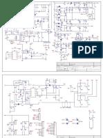 MP022-schematic.PDF