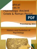 Greek and Roman Period.pptx