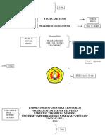 ASISTENSI.pdf