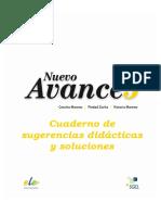 NuevoAvance5guíadidáctica_246.pdf