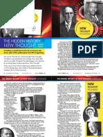 SoM_Sept2015_Horowitz_feature.pdf