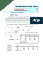 CoefCorteBasalCovenin1756 2001 Art93 v2