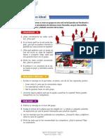 AELEAvanzado_AELEDigital_829.pdf