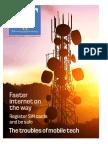 IT & Telecommunications 2016