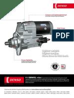 DENSO HDE R5 Flyers.pdf