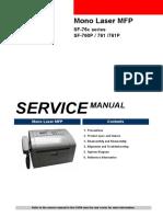 SVC_Manual_SF-76x_series.pdf