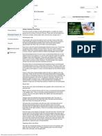 Retina Anatomy_ Overview, Gross Anatomy, Microscopic Anatomy