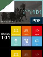 Racing 101