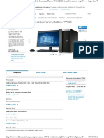 Precision Workstation T7910.pdf