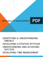 PERSONALITY+DEVELOPMENT-updated