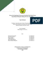 Pendekatan-Studi-Pemasaran-mprp.docx