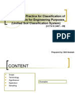 soil classification_1.ppt