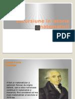 Incursiune in istoria matematicii.pptx