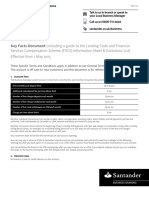 Business Everyday Current Account KFD do-ec-247-2.pdf