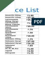 Amoxicillin 500mg.docx