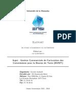 rapport-de-stage14.pdf