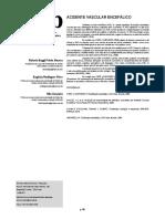 209-930-1-PB.pdf
