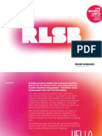 RLSB Brand Guidelines Compressed