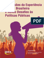 160418_livro_dimensoes.pdf