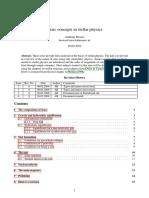 BasicStellarPhysics.pdf