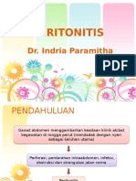 PP REFERAT PERITONITIS.pptx