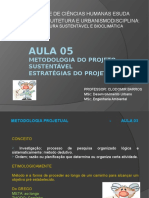 AULA 12 Metodologia do Projeto.pptx