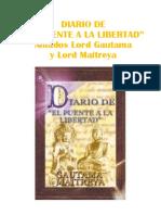 4. Diario Del Puente a La Libertad.