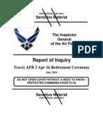 Travis AFB Retirement Ceremony -Public Release Final_25 Aug 16