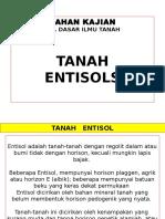 DASAR-ILMU-TANAH-TANAH-ENTISOLS.pptx