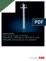 1HSA801 080-05en PEXLIM manual (english) Edition 4.pdf