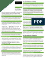 Splunk_Quick_Reference_Guide.pdf