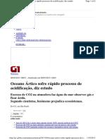 ACIDIFICACAO_DO_ARTICO.pdf