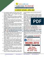 MUST-DO-CURRENT-AFFAIRS-APRIL-2016.pdf