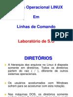 comandos básicos_linux1