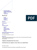 English Matherial Raw Book