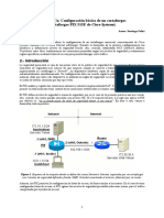 pix.pdf