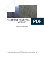 PAVEMENT CONDITION INDEX.pdf