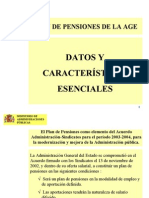 Resumen Plan pensiones[1]