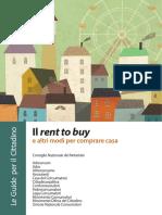 tmp_8809-Guida_Rent_to_buy-1857371942