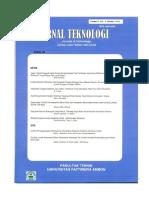 jteknologi_2012_9_2_5_liemena.pdf