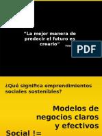 MODELO CANVAS.ppt
