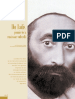 benbadis.pdf