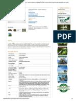 Sementes de Acácia Australiana - Acacia mangium, por apenas R$ 75,00! Compre online! Disponível para entrega em todo o país!.pdf