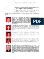 Metallurgy.pdf