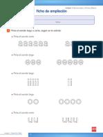 ampliacion.sm.1.lengua.pdf