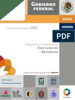 Fracturas_de_Atebrazo_RR_CENETEC.pdf
