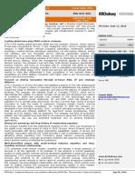KRChoksey_IPO_L_T_Technology_Services_20160907_090916105540.pdf