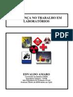 SEGURANÇA NO TRABALHO EM LABORATORIOS.pdf
