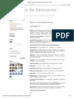 Mecânico de Aeronaves_ Resumo Avionica (Instrumentos)